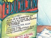 nueva Educación #dibújamelas