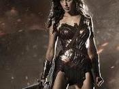 Superman, Batman, WONDER WOMAN! Trailer Estreno.