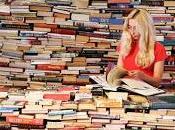 Clubes lectura málaga noviembre. desbordados libros.