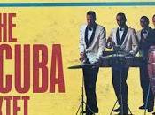 Cuba Sextet Bailadores