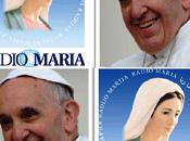 caso Radio Maria surge Vaticano