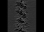esas joyitas 'Unknown Pleasures' Division: