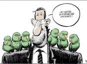 nuevos ministros Rajoy: ¡Unas joyas!