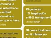 Frases #Motivación