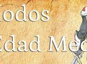 Etapas períodos Edad Media
