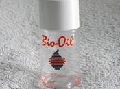 Bio-Oil Opinion