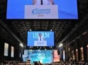 "Renzi lanza ""Leopolda"": poderosa maquinaria para desafio final"