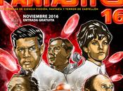 Fantasti'cs 2016
