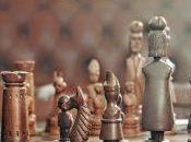 Ventajas ajedrez como actividad extraescolar