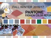 Shopping: Tendencias Otoño/Invierno 2016/17