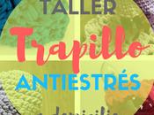 TALLER TRAPILLO domicilio