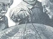 Primera guerra mundial: postura objetivos vencedores ante negociación tratados paz.