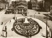 Plaza Seis Agosto