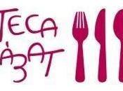 Teca Sàbat impulsa presencia digital para consolidarse como referente sector alimentación