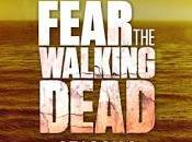 """Vivir temer """"Fear Walking Dead"""""""