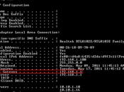 Pasos para configurar router nuevo forma correcta