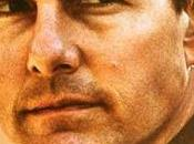 Jack Reacher, Nunca mires atrás; regreso