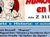 Historia Humor Gráfico Cato, jueves noviembre