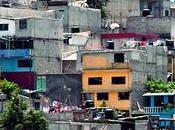 Mundial Urbanismo: Manifiesto «Hacia Hábitat Alternativo»