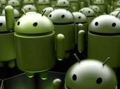 Android domina mundo