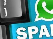 creadores Andy John Hotmail, llega Alex WhatsApp