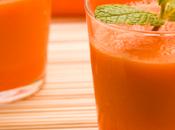 Jugo Tomate Pepino Mandarina
