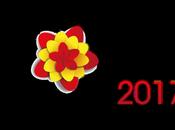 World 2017 elegirá España