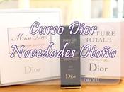 #Evento# ~Novedades Dior~ Otoño/Invierno