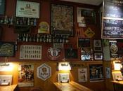 Cerveza artesanal Madrid: bares para convertirte