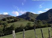 concejo Teverga, naturaleza asturiana estado puro