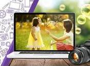 PhotoPlus potente editor fotos para Windows