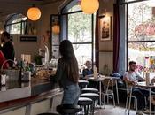 Café Pavón: larga vida bares barrio: