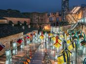 Jueves Arquitectura: Castillo Garcimuñoz