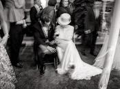 boda laura pablo