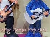 Fofuchos guitarras