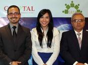 Netlife participó Primer Congreso FTTH 2016 Ecuador