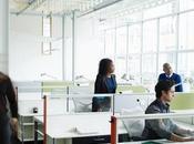 Pymes planean reducir para 2017 papel oficinas
