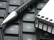 Escribir Blog? Cómo bueno? fácil Difícil Hacerlo?