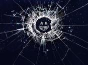 Black Mirror seis nuevos capítulos Netflix