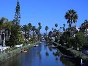 diary: Venice Canals