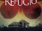 Refugio Harlan Coben