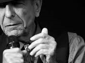 Leonard Cohen, eterno