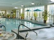 Mejores Hoteles Cali
