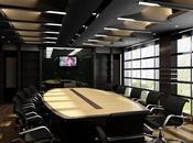 opciones para divisiones salas salones