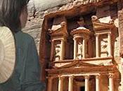 Lectura conjunta sorteo menorah Petra