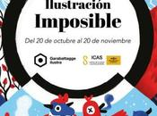 ilustración Imposible
