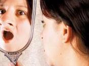 ¿Qué dismorfofobia?