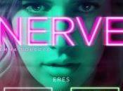 Crítica película Nerve