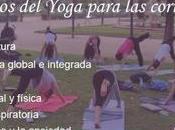 Running Yoga: combinación perfecta para alto rendimiento
