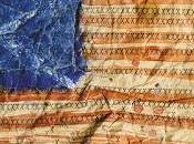 Lawrence Felinghetti América